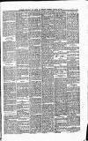Montrose Standard Friday 16 January 1891 Page 5