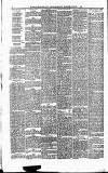 Montrose Standard Friday 16 January 1891 Page 6