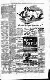 Montrose Standard Friday 16 January 1891 Page 7