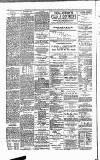 Montrose Standard Friday 16 January 1891 Page 8