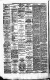Montrose Standard Friday 03 January 1896 Page 2
