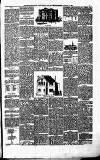 Montrose Standard Friday 03 January 1896 Page 3