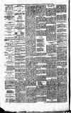 Montrose Standard Friday 03 January 1896 Page 4