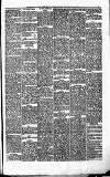 Montrose Standard Friday 03 January 1896 Page 5