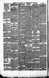 Montrose Standard Friday 03 January 1896 Page 6