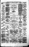 Montrose Standard Friday 03 January 1896 Page 7