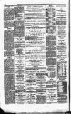 Montrose Standard Friday 03 January 1896 Page 8