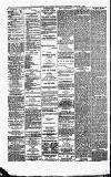 NATIONAL BANE OF CHINA Authorised MOW, 61,000,000 Saboxibed Capital. 600,000 Amount Calla Up, 400,000 Lead= Bankera—Fema's Co., ALLIANCI Benz, LD.