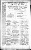 And hese the largest Patent Medicine M its clams.