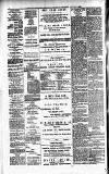 Montrose Standard Friday 07 January 1898 Page 2