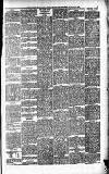 Montrose Standard Friday 07 January 1898 Page 3