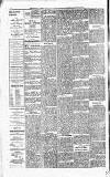 Montrose Standard Friday 07 January 1898 Page 4