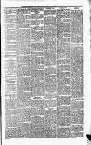 Montrose Standard Friday 07 January 1898 Page 5