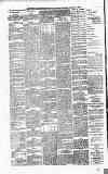 Montrose Standard Friday 07 January 1898 Page 6