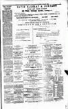 Montrose Standard Friday 07 January 1898 Page 7