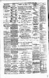 Montrose Standard Friday 07 January 1898 Page 8