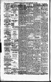 Montrose Standard Friday 05 May 1899 Page 2