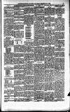 Montrose Standard Friday 05 May 1899 Page 3
