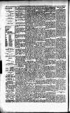 Montrose Standard Friday 05 May 1899 Page 4