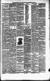 Montrose Standard Friday 05 May 1899 Page 5