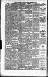 Montrose Standard Friday 05 May 1899 Page 6