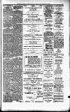 Montrose Standard Friday 05 May 1899 Page 7