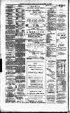 Montrose Standard Friday 05 May 1899 Page 8
