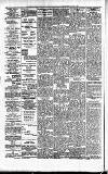 Montrose Standard Friday 26 May 1899 Page 2