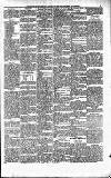 Montrose Standard Friday 26 May 1899 Page 3