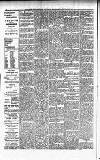Montrose Standard Friday 26 May 1899 Page 4