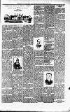 Montrose Standard Friday 26 May 1899 Page 5