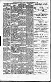 Montrose Standard Friday 26 May 1899 Page 6