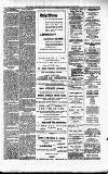 Montrose Standard Friday 26 May 1899 Page 7