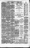 Montrose Standard Friday 26 May 1899 Page 8