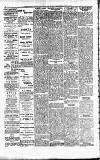 Montrose Standard Friday 14 July 1899 Page 2