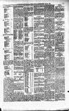Montrose Standard Friday 14 July 1899 Page 3