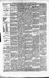 Montrose Standard Friday 14 July 1899 Page 4
