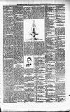Montrose Standard Friday 14 July 1899 Page 5