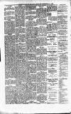 Montrose Standard Friday 14 July 1899 Page 6