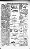 Montrose Standard Friday 14 July 1899 Page 7