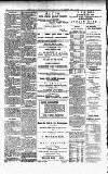 Montrose Standard Friday 14 July 1899 Page 8