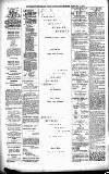 Montrose Standard Friday 15 February 1901 Page 2