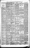 Montrose Standard Friday 15 February 1901 Page 3