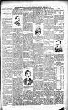 Montrose Standard Friday 15 February 1901 Page 5
