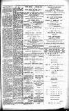 Montrose Standard Friday 15 February 1901 Page 7