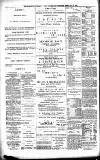 Montrose Standard Friday 15 February 1901 Page 8