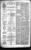 Montrose Standard Friday 05 July 1901 Page 2