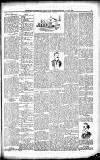 Montrose Standard Friday 05 July 1901 Page 5