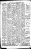 Montrose Standard Friday 05 July 1901 Page 6