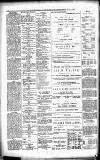 Montrose Standard Friday 05 July 1901 Page 8